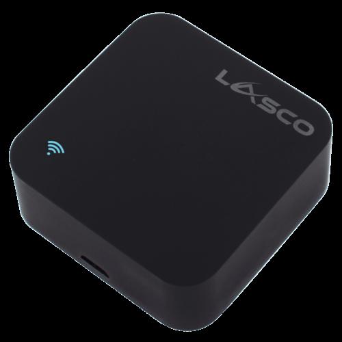 Wifi Universal Remote Micro