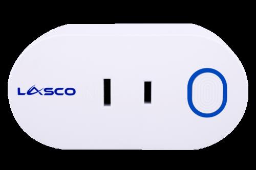 Best Home Automation single plug
